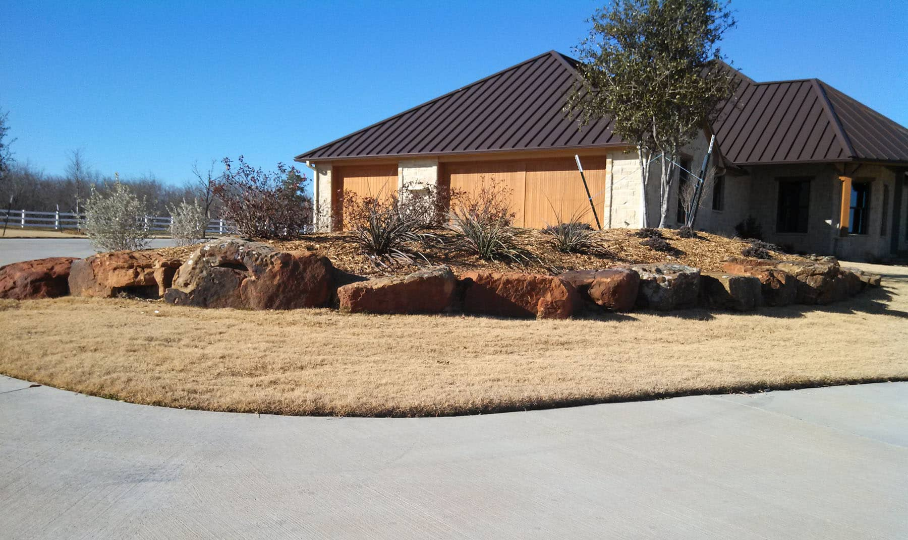 landscaping-jobs-in-Ennis-TX