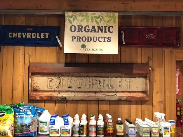 compost-supplier-in-ennis-texas