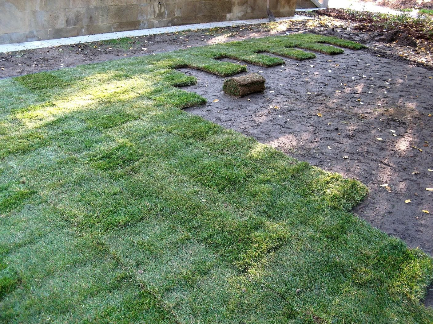 sod-installation-services-in-ennis-texas