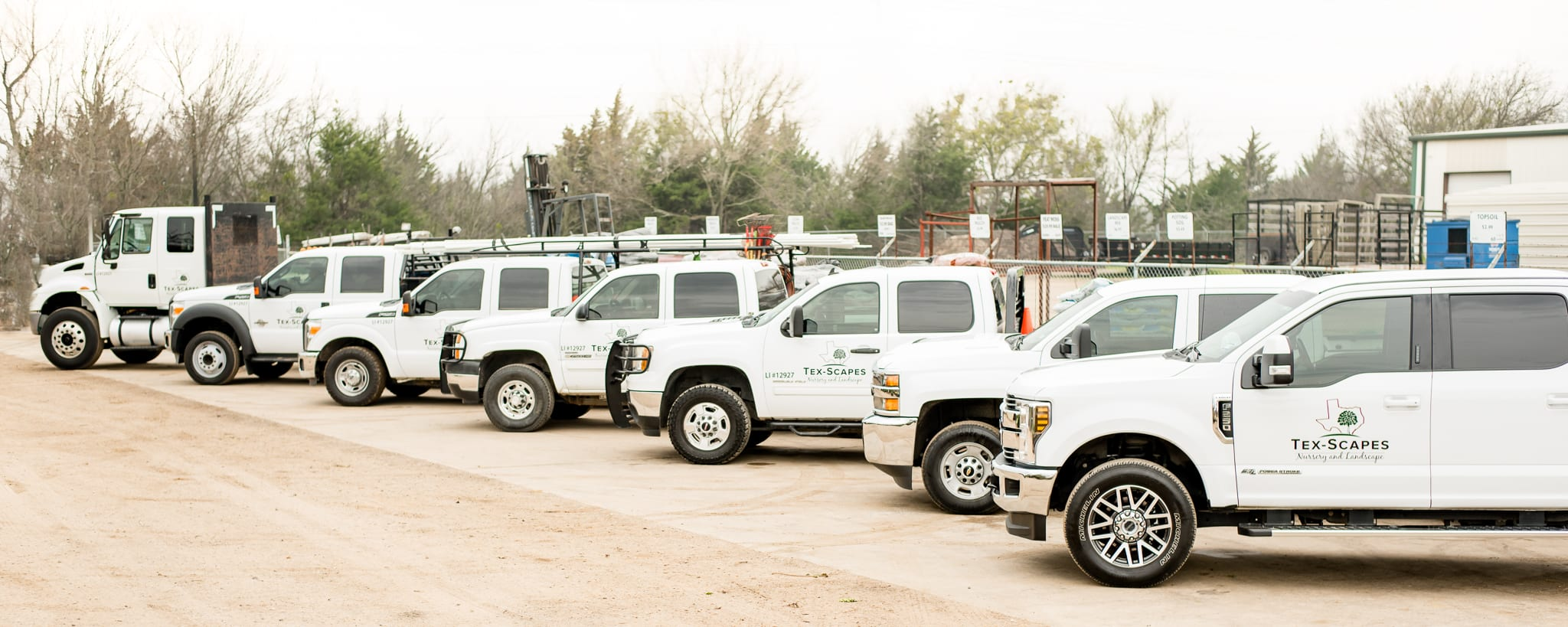 ennis-texas-commercial-landscaping