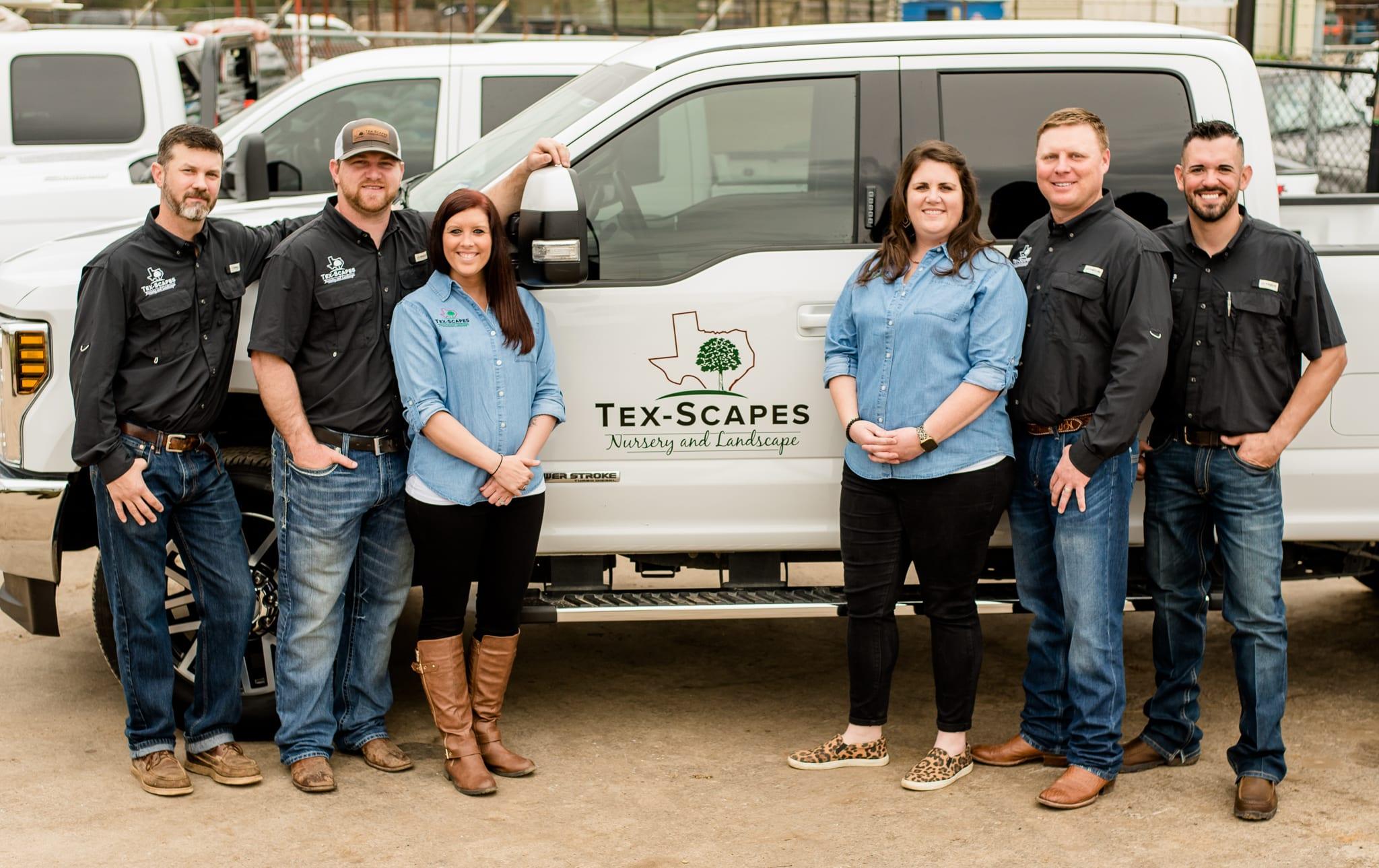 wasahachie-texas-landscape-contractors