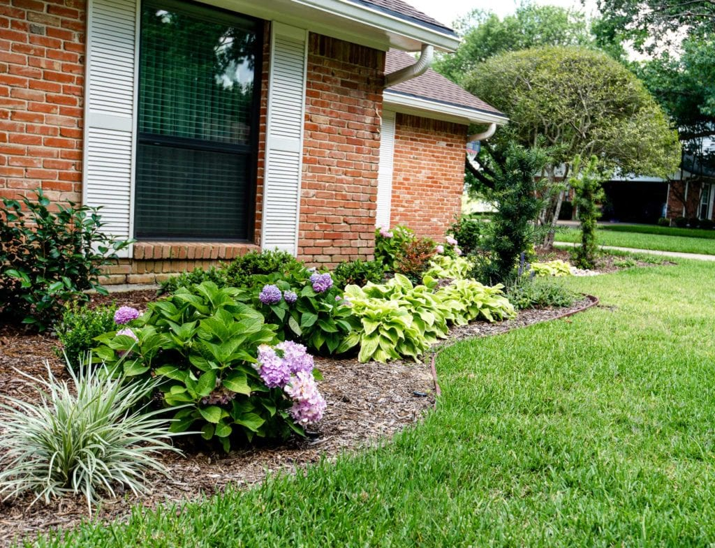 Waxahachie-texas-professional-landscape-design
