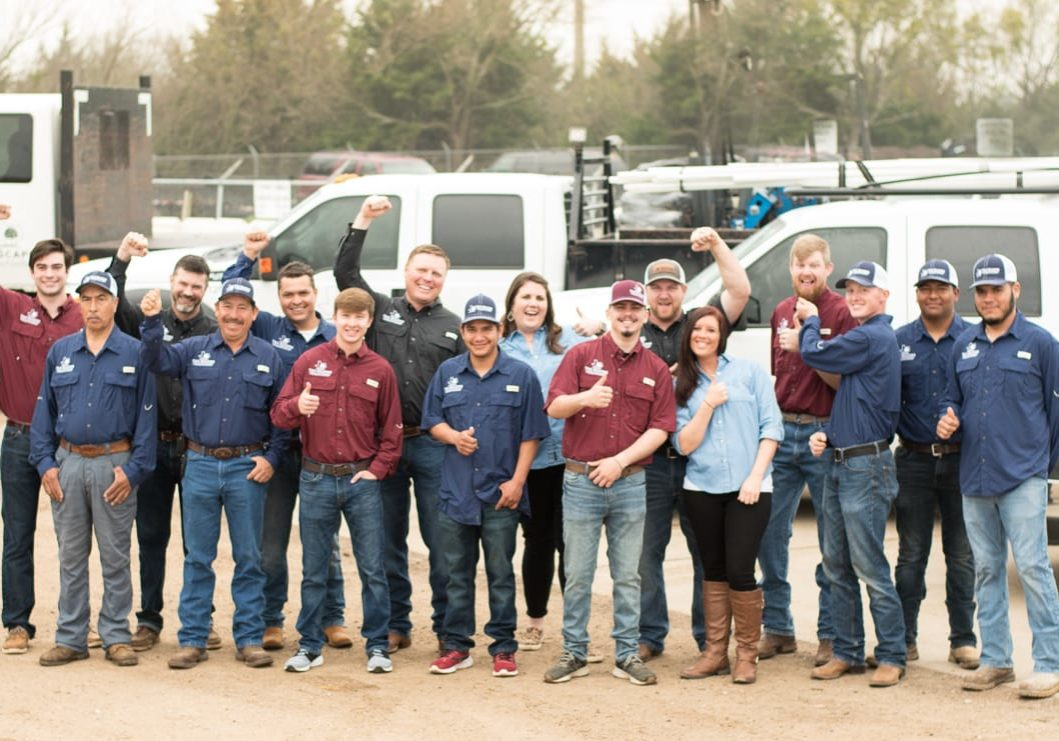 wasahachie-texas-landscaping-companies